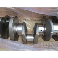 dongfeng Renault engine crankshaft D5600621151