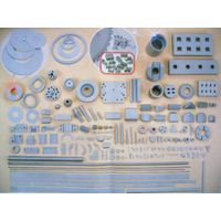 Carbide Products
