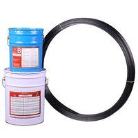 corrosion resistance Carbon Fiber Plate
