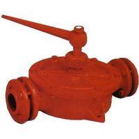 YL series semi-rotary hand pumps