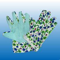 child garden glove  (WF1011) thumbnail image