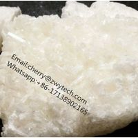 Hexen/Hexedrone N-Ethylhexedrone cathinone chemical (cherry at zwytech.com)