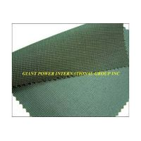 Kevlar (Abrasion Resistant Fabric , Glove Fabric, nonslip fabric)