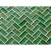 Glass mosaic tiles - TF07