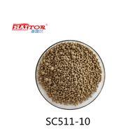 SC511-10 Soil Conditioner