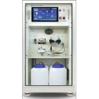 Manganese type Online COD Analyzer (HACA-3000)