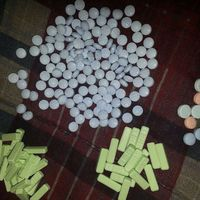 WATSON 853 10MG ,Ambien,METHADONE10MG,40MG WAFERS ACTAVIS PROMETHAZINE Quaaludes - Methaquall,Norco