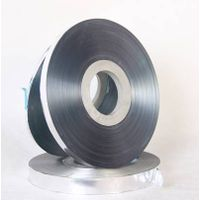 Heat-melt Alu PET Tape