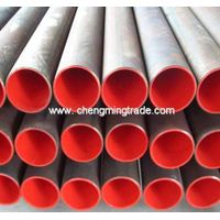 Hot Expanded Pipe thumbnail image