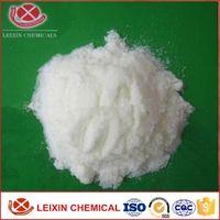 sodium nitrate food grade crystalline powder NaNO3 thumbnail image