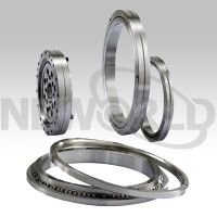 TXR - crossed roller bearing