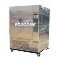 FE-1000 Environmental test chamber