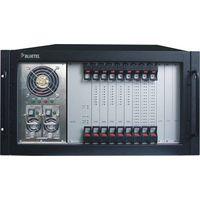 IPPBX-X300 Series thumbnail image