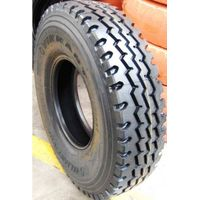 High quality Truck tyre,truck tires,discount tire   315/70R22.5 315/80R22.5 385/65R22.5 12.00R20 thumbnail image