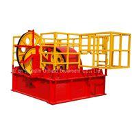 Oilfield Equipment Downhole drilling tools API Crown Block thumbnail image