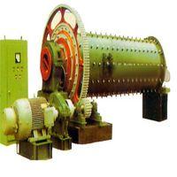 ball mill machine and ball mill principle thumbnail image