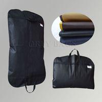 garment bag, suit cover GB11010