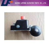 1370 limit switch elevator switch