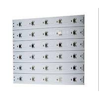 Aluminum Based PCB, LED PCB thumbnail image