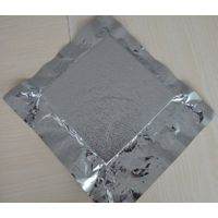Heat insulation material thumbnail image