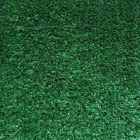Eco-friendly Artificial Turf