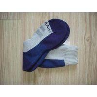 socks mens socks sports sock travel socks thumbnail image