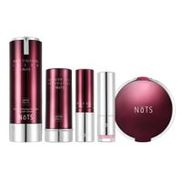 Makeup Products (Natural ingredients)