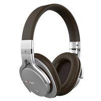 Bluetooth Headset High Quality Wireless Bluetooth Stereo Earphone Headphones