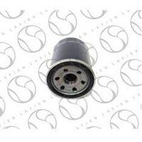 Auto Parts Oil Filter #11307 (0JE15-14302)