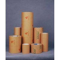 Masking Kraft Paper for Acrylic sheet(TM-160)