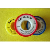PTFE tape, PTFE thread seal tape ,teflon tape