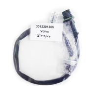 Connecting Cables For Holset Turbocharger Actautors Turbo Kit HE400VG/HE500VG/HE551VG thumbnail image