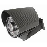 IR Bullet CCTV Camera