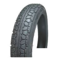 High-quality motorcycle tyres, factory-direct sale, OEM services thumbnail image