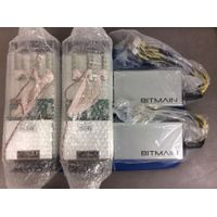 Graphic Card, Computer Hardware, Antminer products from