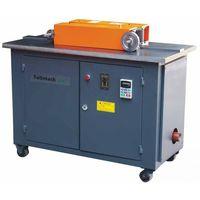 Unlimited Length Acrylic Polishing Machine TN-P1200