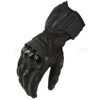 Kevlar Motorcycle Racing Gloves