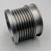Alternator (Freewheel) Clutch Pulley-- Top Class Quality