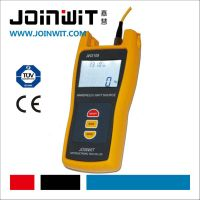 JW3109 Handheld optical light source thumbnail image
