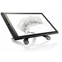 "19"" interactive pen display,graphic tablet touch screen vs wacom cintiq"
