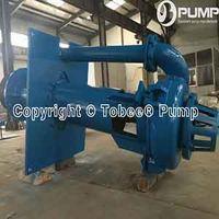 Tobee™ Mining Vertical slurry pump thumbnail image