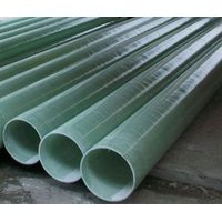 FRP Composite Pipe thumbnail image