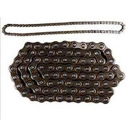Motorcycle roller chain: 420 428 520 530 630