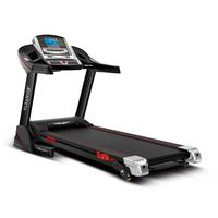 With CE Electric modells treadmill TV Treadmill Incline Motorised folding mini treadmill DK-05AH