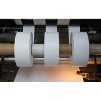 printing strength films thumbnail image