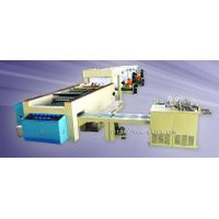 A4 Office Paper Sheeting Machine thumbnail image