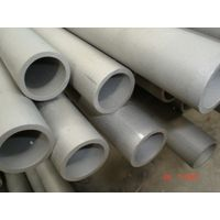 347H / 1.4912 / TP347H Seamless Stainless Steel Pipe / Tube thumbnail image