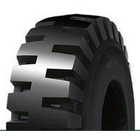 OTR tyre/tires 45/65-45