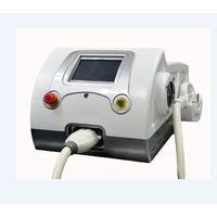 AI-220 portable E-light hair removal and skin rejuvenation