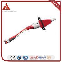 Hydraulic Wedge Jack thumbnail image